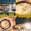 【三鷹カフェ】コワーキングや子連れでの利用にオススメの『Cafe Hi Famiglia(ハイファミリア)』