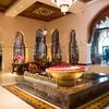The Palace Downtown Dubai(ザ パレス ダウンタウン ドバイ)