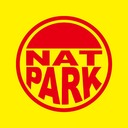 NAT PARK の日常
