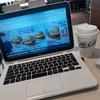 マクドナルドのカフェラテは150円でいつも助かっております!