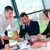 職場の改善提案について
