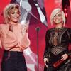 5/11 新リリースの初動を観察 【イギリスで大人気Rita Ora、US市場を狙う!+注目のアルバム多数】