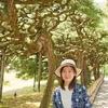 【栗林公園】ミシュラン3つ星の日本庭園