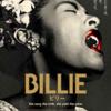 映画『BILLIE ビリー』を観る