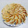手作り餃子を簡単に超美味しく作るレシピを紹介です!!!