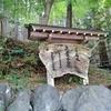 日本の名水, 湧水スポットまとめ2020( #googleローカルガイド x #湧水 )