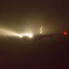 エミレーツ A380