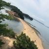 【香川】おススメ旅行先!オリーブと醤油で有名な小豆島🐟