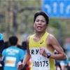 【レースレポ】MINATOシティハーフマラソン後編「いろいろやらかす」