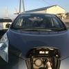 EV化に補助金80万円!!この程度では電気自動車増えないかも!!