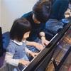 【ピアノ教室Vleugel 】3年目を迎えました!