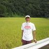 出店者情報 中野水田除草研究所(茂木町 中野式除草機<特許第5147086号>、よく飛ぶ竹トンボ)