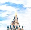 ディズニープラス/Disney+