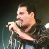 映画Bohemian Rhapsody*「ボヘミアン・ラプソディ」永遠に死なないフレディマーキュリー