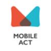 【勉強会メモ】Mobile Act OSAKA #6