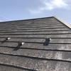外壁や屋根は「リフォームをしない」という選択肢もあります!