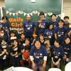 オーガナイザーから見たRails Girls Sendai 1st