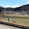 北海道ダム巡り 日高編②(浦河ダム・様似ダム)