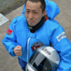 脱サラ、6回の試験...ボートレーサー・坂本雄紀 出身地の群馬・桐生でデビュー