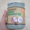 ダイエット、生活習慣病、アルツハイマー病の予防と症状改善に効果のあるココナッツオイルを紹介するよ