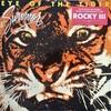 この人の、この1枚 『サバイバー(Survivor)/Eyes Of The Tiger』 & 800記事達成!