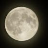 お月さんのお話6