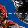 「スパイダーマン3」 2007