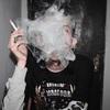 喫煙者はワキガや口臭持ちと同じくらい不快だと自覚してほしい