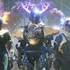【Destiny2】春のイベント「THE REVELRY」の開催を告知、あわせて情報も公開