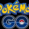 Pokemon Goがアメリカで社会現象に。ゲームがここまで世の中に影響したのはスペースインベーダー、スーパーマリオ、ストⅡ以来では?