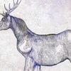 米津玄師「馬と鹿」の歌詞の意味から読み取る「馬鹿」という言葉との関係性。単純に頭が悪いという意味の「馬鹿」なのか???