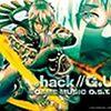 ゲームサウンドトラック紹介 13個目 【.hack//G.U. Vol.2 君想フ声】&【.hack//G.U. Vol.3 歩くような速さで】