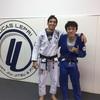 僕とルーカス・レプリNO.10