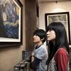 【台湾映画情報】映画『星空』の日本公開が決定