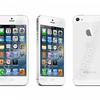iPhone4Sと5の本質的な違いに関する個人的見解