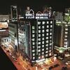 グッド モーニング レジデンス ホテル HUE-大田(テジョン)にある便利なレジデンス