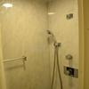 羽田空港国際線ターミナル(TIAT)到着後にシャワールームを利用してみました!