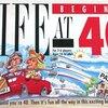 「人生は40から」って本当ですか?