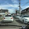 2nd渋峠