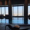 No.2Four Seasons Hotel Tokyo at Otemachi (フォーシーズンズ東京大手町)