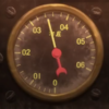 荒野のコトブキ飛行隊1話感想 ドッグファイトが息を呑む凄さ