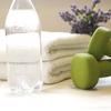 """""""健康のため水を飲もう""""推進運動 ~熱中症・脱水症の予防のために~"""