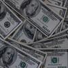 マイナス金利で住宅ローン金利はどこまで下げ続けられるか