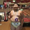 第33回わんぱく相撲全国大会