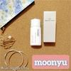 ✰︎ モーニュ UVプロテクトミルク ✰︎
