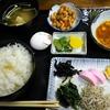 四国歩き遍路 29日目 遍路宿は魚料理が中心、魚嫌いには苦行