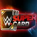 WWESuperCardを無課金で愛するブログ