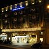 エクセルシオール ホテル エルンスト アム ドム-ドイツ ケルン大聖堂前のおすすめ高級ホテル