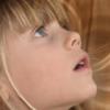 子供を幸せにするための正しい教育方法