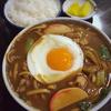 味噌煮込みうどんは一宮で生まれ、名古屋で進化した?